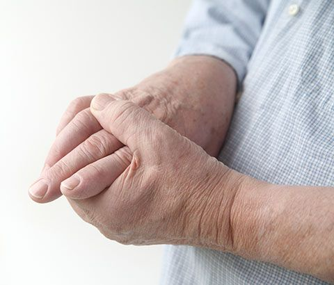 Treating Arthritis and Osteoporosis with PEMF