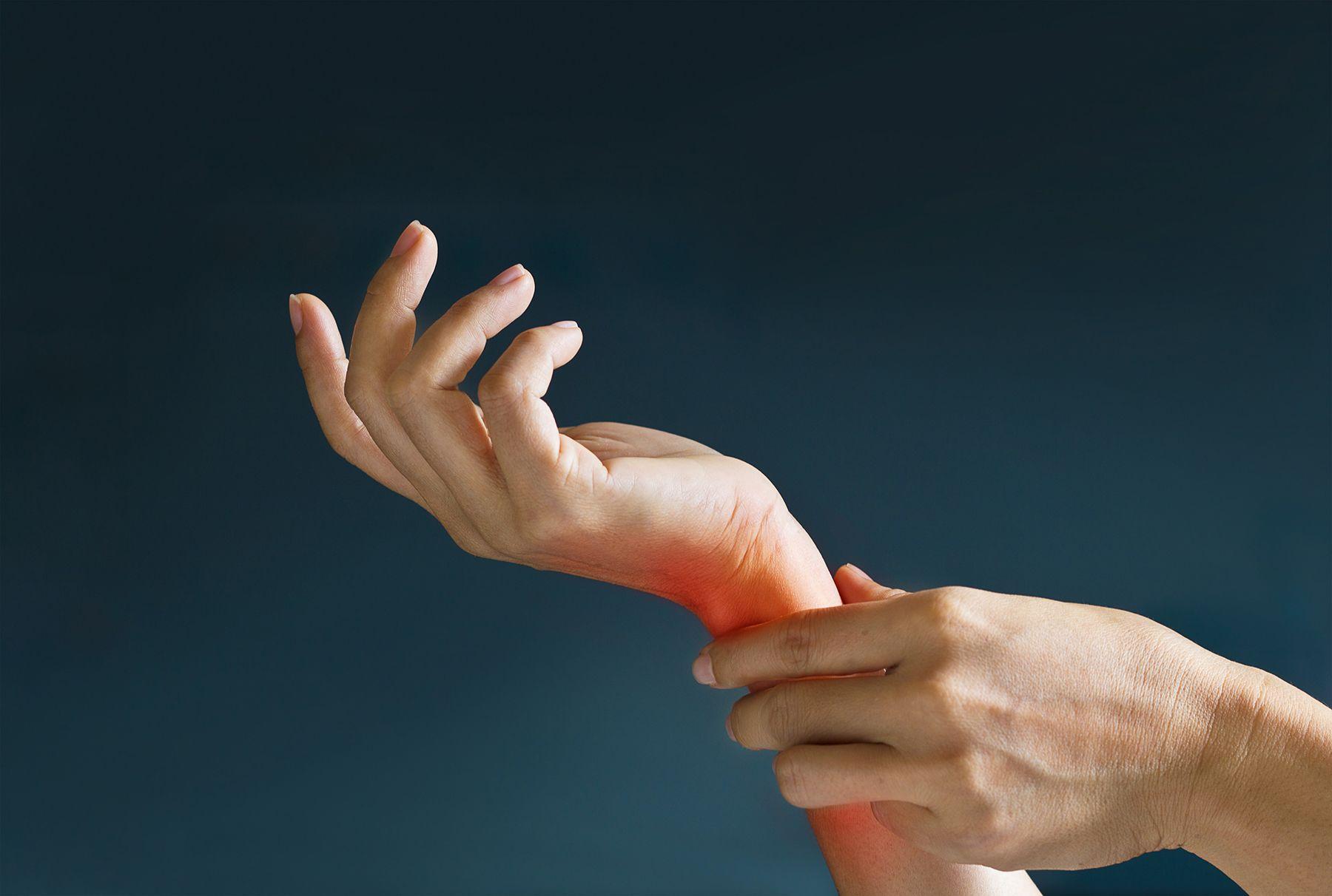 Treating Pain with PEMF