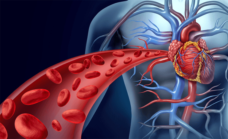 Increasing blood flow and oxygenaiton with PEMF