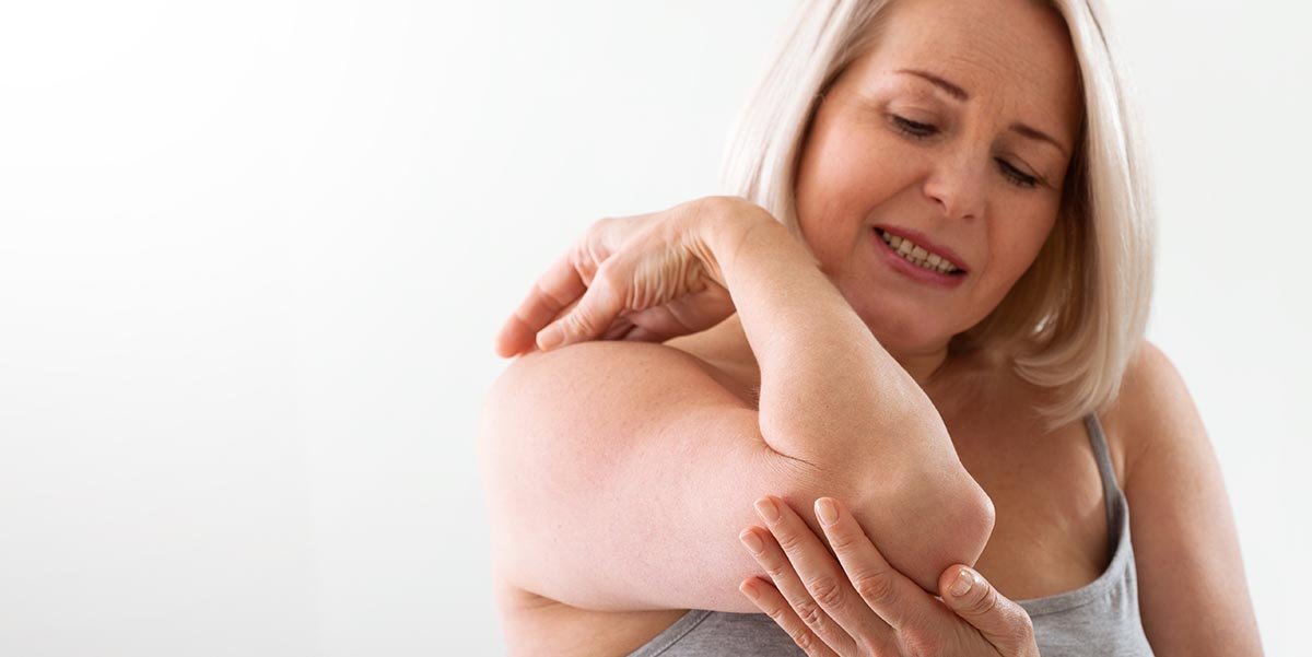 Reverse Osteoporosis with PEMF